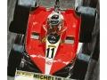 Ferrari's Flight