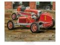 1932 Miller Racer